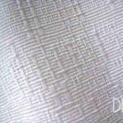 personalizado 150D, 300d, tecido de poliéster 50-400gsm (8201cc)