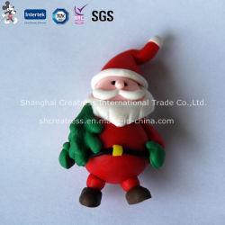Delicate Bulk Christmas Decoration