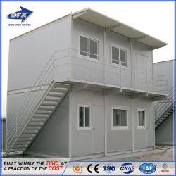 Barato preço Recipiente Container House de loiça sanitária de Banho Pública