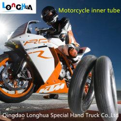 Vollständig in den Spezifikationen Verlässliches Renommee Motorrad-Innenrohr (450-12)