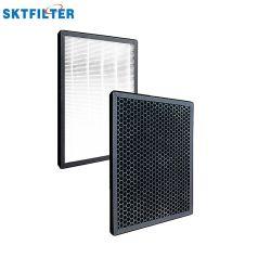 H13 H14 HEPA Air Filter، قطع المكانس الكهربائية