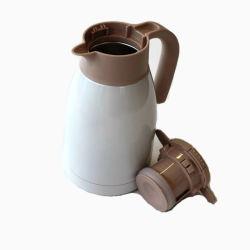 مزدوجة جدار كظيمة فنجان [ستينلسّ ستيل] فراغ قهوة إناء