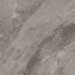 Фошань оптовые дешевые 13мм толщины однородного плитки 800X800мм