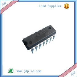 HD74LS00p mergulhar-14 plugue reto Original Renesas 7Componentes eletrônicos