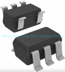 Circuito integrado de componentes electrónicos Ti IC Amplificador de Propósito General Sot23-5 Lmc7111bim5X