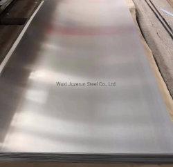 Аиио ASTM пластины из нержавеющей стали/листов 201/304/316/321/904L/2205/2507 горячей и холодной