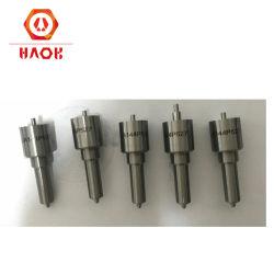 Générateur diesel de la partie de l'élément de buse (04178015) pour moteur (1011)