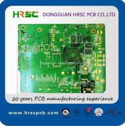 Schaltkarte-Motherboards für Laptop, PC, Schreibtisch (IntelI3 I5 I7 DDR3 RAM 1155 LGA 1155)