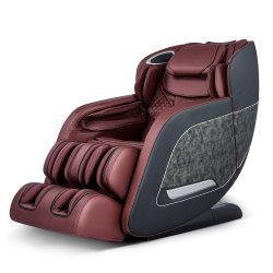 Produit de Soins de santé électrique fauteuil de massage corporel complet