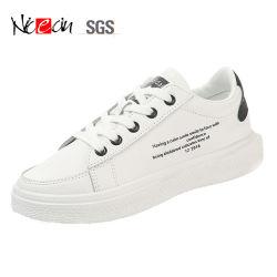 Novo corte baixo sapatos de lona grossista vulcanizada para crianças e adultos