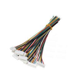 Jst Xh 2.54мм 8 контактный разъем со жгутом проводов