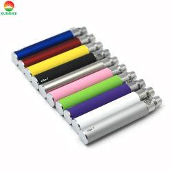 Лидеров продаж продукции компании ЭГО Транслейтинг аккумуляторы Логотип Evod поверните аккумуляторную батарею