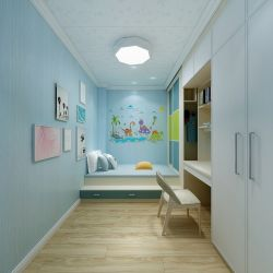 통합 집 디자인을%s PVC에 의하여 통합되는 벽면 천장 고품질 실내 장식