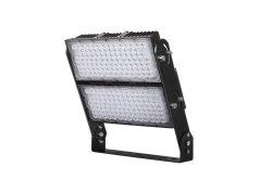 Transformator van de Verlichting van de kwaliteit de Regelbare Openlucht voor het LEIDENE van het Gebied 100With200With300With400With500With600With800With1000With1200W van het Voetbal Licht van de Vloed