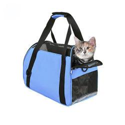 Portátiles exterior Bolso Travel Pet Carrier