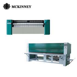 Высокая производительность автоматической покрывалами папку прачечная лист папки цены