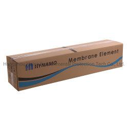membrana del purificatore dell'acqua di mare di 8040-Sw 8000gpd