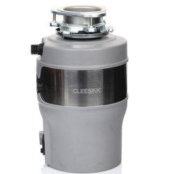 Küche-Wannen-Abfall-Abfallzerkleinerungsgerät