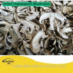 広告によって乾燥されるシャンピニオンMushrooms 卸売のためのスライス