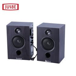 Beweglicher Lautsprecher der arbeitenden Rechenanlage-XL-510 für Klassenzimmer