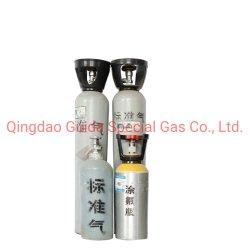 صنع وفقا لطلب الزّبون غال [مولتي-كمبوننت] معياريّة [8ل] يجعل في الصين مختبرة إستعمال