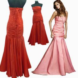 Vestito da sera (5433#)