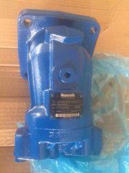 Spitzenhydraulischer Motor des verkaufs-Feld-A2FM45/61W Serise auf Verkauf auf Lager