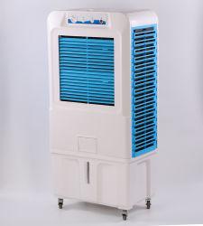 Aparelho elétrico do condicionador de ar do refrigerador de ar de móveis com água