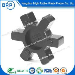 Высокое качество PU резиновые Rotex челюсти крестовины муфты