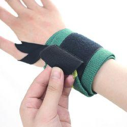 Garde réglable support poignet /poignet Bracer/ Bande de poignet