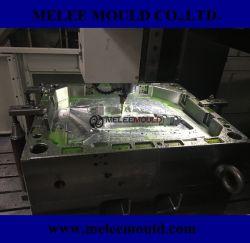 Afgietsel van de Vorm van de Injectie van China het Plastic voor de AutoDeur van de Auto KIA (meleemould-2100)
