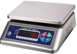 電子計量装置 15kg
