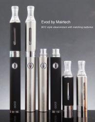 2013 novíssimo nenhum vazamento Mairtech melhor e cigarro Evod Cco