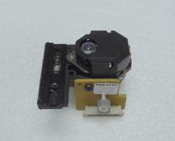 Pick-up optique pour les VCD Utilisation ( KSS-213C)