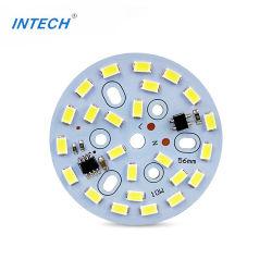 A Intech PCB de faixa de LED personalizados com boa qualidade em Shenzhen