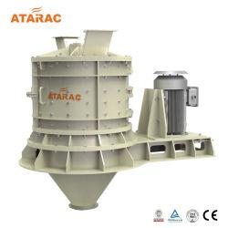 Niedriger Preis-vertikale komplizierte Zerkleinerungsmaschine Pfl1500 Shanghai-Atairac