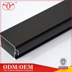 Finestre E Porte In Alluminio/Profilo Finestra In Alluminio Con Interruzione Termica (A146a)