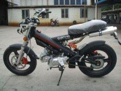 FYM Motorräder (100CC-250CC)