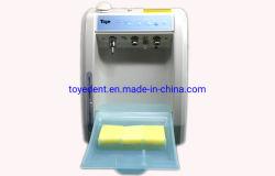 Dental Handpiece lubrificateur DENTAL HANDPIECE Machine de nettoyage graissage