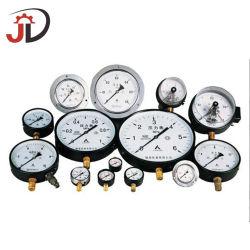 Huaheng 高品質圧力計装置