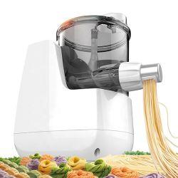 Longbank nouveau automatique électrique simple et rapide de la nouille pâtes spaghetti et fettuccini Maker Machine
