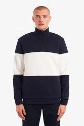 Le coton Pull Sweat-shirt tie dye et de shorts haut de la récolte Hoodie d'ajustement lâche Casual Sweat-shirt à capuche en molleton