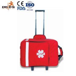 Kit de segurança de emergência Saco para viajar de carro em casa