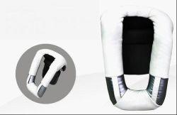 Massage à vibrations oreiller (MAKS-099A)
