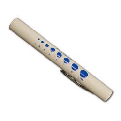 Medical Light Pen / Nurse Penlight / Penlight / Pen Light