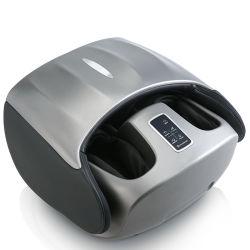 マッサージの半分の球の高いクリーム色の新しい衝動の心配の椅子圧力浴室は最もよい機械カスタマイズ可能なフィートのマッサージャーのローラーに蹄鉄を打つ