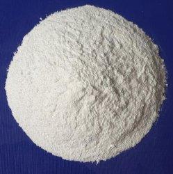 Potere acido del sodio cumulativo commestibile nell'industria alimentare