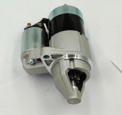 31100-65j10自動車部品の日本車のための真新しい始動機モーター