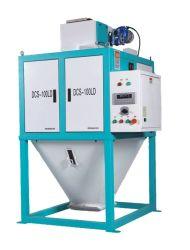 水田ライスフローベール計量計量装置包装機械ライスフライス加工 穀物小麦トウモロコシの処理