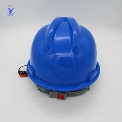공장 직영 고품질 엔지니어링 보호 스포츠 안전 헬멧, 안전 헬멧, ABS 건설 산업 헬멧, 등산 헬멧 판매